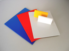 Fußbodenplatten Pvc ~ Pvc hart grau technoplast onlineshop platten